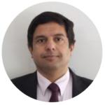 Ashutosh Wechalekar, MD
